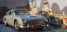 007 JAMES BOND Aston Martin DB5  Thunderball 1:43 CAR MODEL Skyfall Spectre