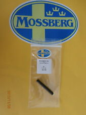 MOSSBERG 500A 12 GA. [3 for price of 2] Trigger Housing Pin Factory New