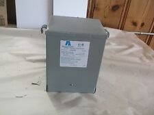 NEW General Purpose Transformer, Acme Electric, T253013S (H25T)