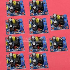 10pcs NE555 Duty Cycle and Frequency Adjustable Module Square Wave Signal genera