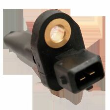 Cambiare Eng Man Air Temp Sensor - VE375095