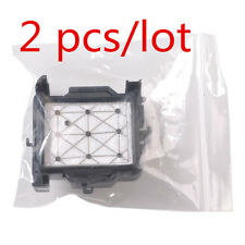 2 PCS Cap capping Top for Epson Stylus Pro GS6000 Printer Capping Unit NEW