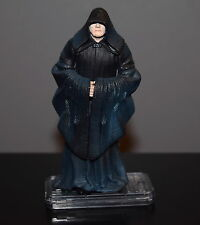 DARTH SIDIOUS ~ STAR WARS EPISODE 1 ~ Comm Tech 1999 Complete #31
