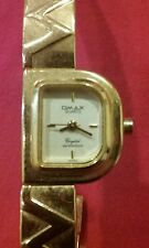 Omax Quartz Women's Watch