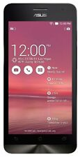 Asus Zenfone 5 (A501CG) 2GB/8Gb Red + 6 Month Manufacturer Warranty