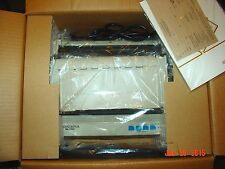 NIB  Seikosha (SEIKO) SP-90 24 Pin NLQ Impact Dot Matrix Printer NEW UNUSED