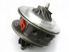 Turbolader Rumpfgruppe KIA Sorento 2,5 CRDi (2006- ) 125 Kw