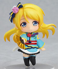 Nendoroid Petite Love Live! Angelic Angel Ver. Eri Ayase Good Smile Company