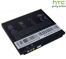 HTC Battery BB81100 BA S400 For HTC Innovation, HD2 Touch, HD2 Led,LEO T8585