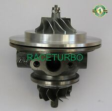 AUDI A4 A6 PASSAT 1.8T turbo turbocharger cartridge CHRA K03 0029 53039880029