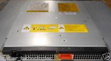 Dell / EMC AX4-5 550W Power Supply K196P - FPA550M / P/N 856-851327-001