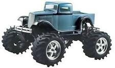 1/10th Scale '34 Ford Truck Body - PAR10304
