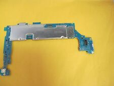 "OEM Samsung Galaxy Tab 2 8GB GT-P3110 7"" Android tablet Logicboard Main Board US"