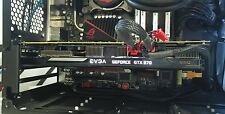 EVGA Nvidia GTX 970 SSC 4GB Graphics Card