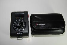 COURTENAY Flashmaster FM-3 (AMBI/Flash)