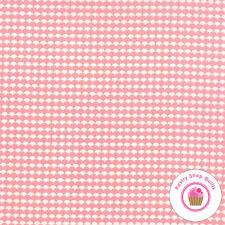 Moda GOOSEBERRY Petal Pink 5015 12 Lella Boutique FABRIC BY THE HALF YARD