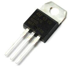 10pcs BTA16-600B BTA16-600 Triac SGS-THOMSON 600V 16A