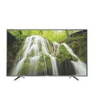 Lloyd L40S 101.6 (40) Full HD LED Television TV