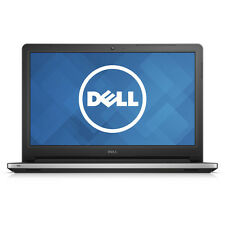 "Dell Inspiron 15.6"" Laptop i5 2.3GHz 8GB 1TB Windows 10 (i5559-3347SLV)"