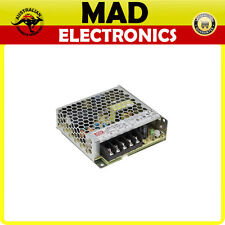 Mean Well 70W 5V 14A Power Supply