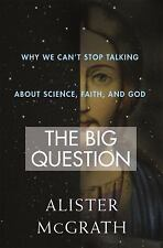 Inventing the Universe : Why We Can't Stop Talking about Science, Faith and...