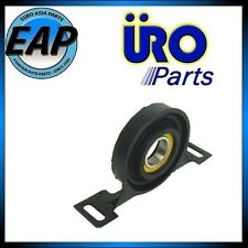 For BMW 740I 740IL 750IL Driveshaft Drive Line Center Carrier Bearing Support