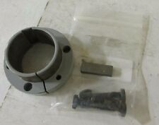 Browning SH 1-5/8 Bushing-Product Assembly Axially 50212 ELL