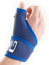 Neo G Thumb brace: one size fits all, Free Delivery UK