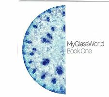 (EI135) My Glass World, Book One - 2012 DJ CD