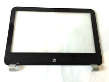 HP TouchSmart 11-e Series Touch Glass Digitizer Screen Panel 730892-001 AP10W000
