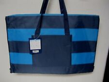 Beach Pool Bag Mat New Travel Tote 2 In 1 Tanning Blanket Ulta NWT