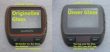 #213 Frontglas Frontscheibe passend Garmin Forerunner 310XT Repair Replace Glass