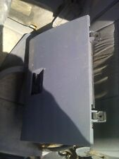 1999 landcruiser colorado glove box