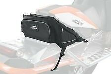 12-16 Arctic Cat Snowmobile Touring Seat Pack F M XF 800 1100  P/N 6639-047