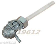 Fuel Tank Petcock Valve for Honda NS50F XR80 XR100 CB125 XL125S CM400