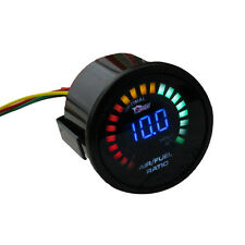 2inch 52mm Electrical car Meter Digital Wideband Air Fuel Ratio Auto gauge/tacho