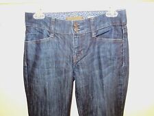 GAP  1969 Limited Edition Jeans  Bootcut  Size 4R   NWOT   Lot G6