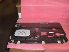 490342-001 Hewlett-Packard Upper CPU cover (chassis top) - Includes the TouchPad