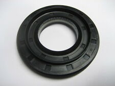 LG WASHER TUB WATER SEAL  4036ER2003A WD-1015FB WD-1050FH WD-1223FB WD-1247RD