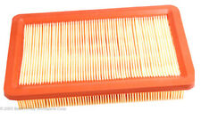 Beck/Arnley 042-1565 Air Filter
