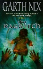 The Ragwitch by Garth Nix (2004, Paperback)