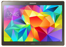 Samsung Galaxy Tab S SM-T800 16GB, Wi-Fi, 10.5 inch  Used Android Tablet