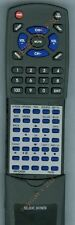 Replacement Remote for PHILIPS 46PFL4706, 46PFL5706DF7, 50PFL3807F7