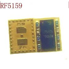 Rf5159 per iPhone 6 & 6+ U _ ASM _ RF ANTENNA SWITCH IC Chip Fissare Difettoso