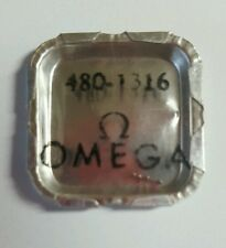 Omega watch part 480-1316