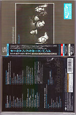 The Allman Brothers Band, Idlewild South_Super Deluxe Edition (3 SHM-CD+Blu-ray)