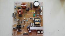 Hitachi L40A105A Power Supply Board CEL713A