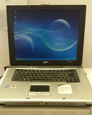 Notebook Acer Travelmate 2701 LM
