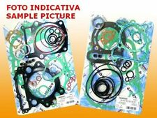 KIT SERIE GUARNIZIONI MECATECNO CR 7 AIR 50 SET AERMACCHI DICHTUNGEN ALL MODELS