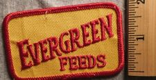 EVERGREEN FEEDS PATCH (FARMING)